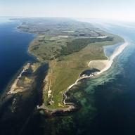 Ölands södra udde med Långe Jan  Nr. 0408_00201