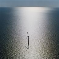 Östersjön  Nr. 0408_00101