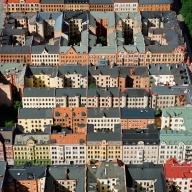 Rörsjöstaden i Malmö  Nr. 9812_08603