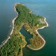 Billhamn i norra Uppland  Nr. 9521_06011