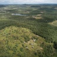 Ritamäki finngård  Nr. 0717_00110
