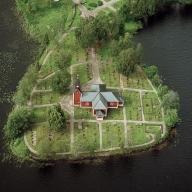 Rämmens kyrka  Nr. 0717_00811
