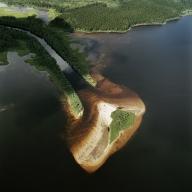 Sjön Lusten  Nr. 0717_01704
