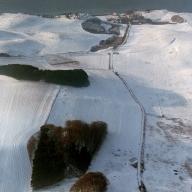 Glumsöv, Skåne  Nr. 9812_10511