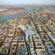 Stockholm  Nr. 9401_00211