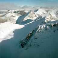 Lappland  Nr. 8900_03302