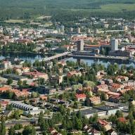 Umeå  Nr. 2006_0129