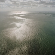 Östersjön  Nr. 9521_07902