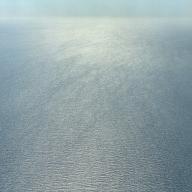 Östersjön  Nr. 9114_00402