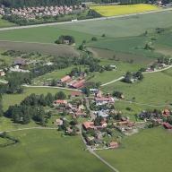Alborga by, Gästrikland  Nr. 2011_2800