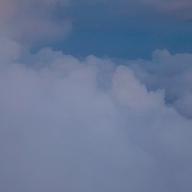 moln-3