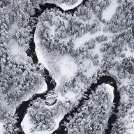 Värmland  Nr. 2015-2022