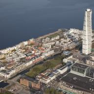 Malmö  Nr. 2016_5365