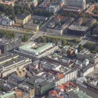 Malmö  Nr. 2017_7736