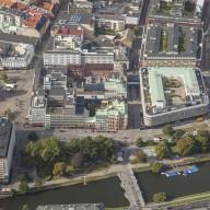 Malmö  Nr. 2017_7750