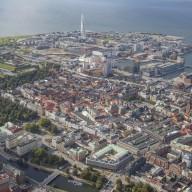 Malmö  Nr. 2017_7753