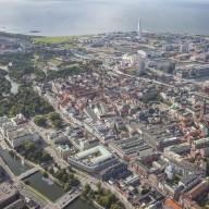 Malmö  Nr. 2017_7773