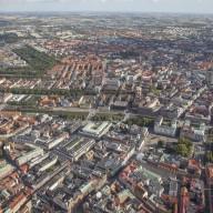 Malmö  Nr. 2017_7779