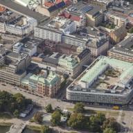 Malmö  Nr. 2017_7799