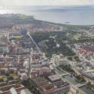 Malmö  Nr. 2017_7823