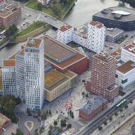 Malmö  Nr.2017_7698