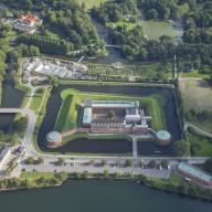 Malmö slott  Nr. 2017_7791