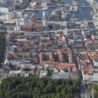 Malmö väster  Nr. 2017_7821