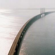 Öresundsbron i Malmö  Nr. 0212_03103