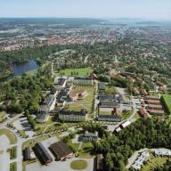 Gävle Högskola   Nr. 0621_00106