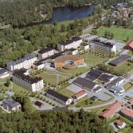 Gävle Högskola  Nr. 0621_00312