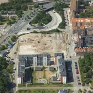 Helsingborg  Nr. 2016_4552