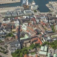 Helsingborg  Nr. 2016_4556