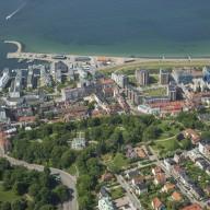 Helsingborg  Nr. 2016_4561