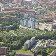 Helsingborg  Nr. 2017_7264