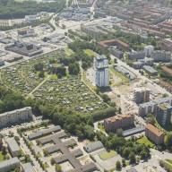 Helsingborg  Nr. 2017_7266