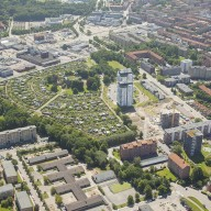 Helsingborg  Nr. 2017_7267