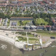 Helsingborg  Nr. 2017_7283