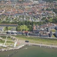 Helsingborg  Nr. 2017_7284