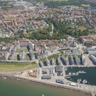 Helsingborg  Nr. 2017_7285