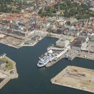 Helsingborg  Nr. 2017_7294