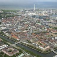 Malmö  Nr. 2017_6541