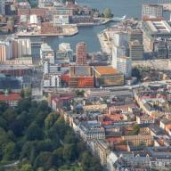 Malmö väster  Nr. 2017_7797
