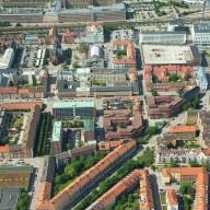 Helsingborg  Nr. 2016_4554