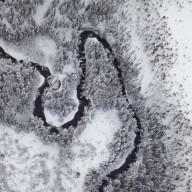 Värmland  Nr. 2015_2021