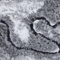 Värmland  Nr. 2015_2024