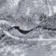 Värmland  Nr. 2015_2029