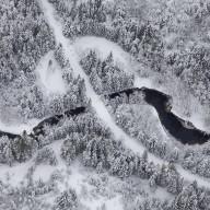 Värmland  Nr. 2015_2030