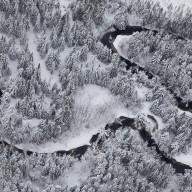 Värmland  Nr. 2015_2031