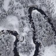 Värmland  Nr. 2015_2033