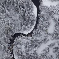Värmland  Nr. 2015_2034